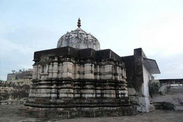 Temples-of-Pushkar.
