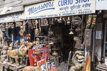 chor-bazaar-mumbai