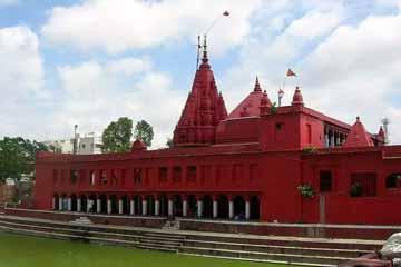 durga-temple-varanasi