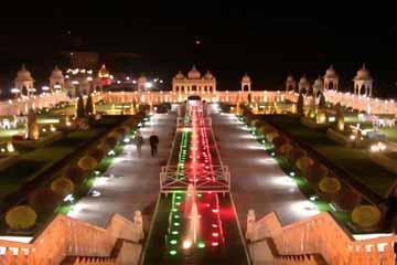 film-city-mumbai