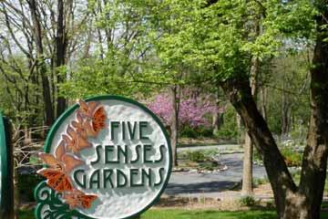 garden-of-senses-delhi