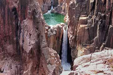 raneh-falls